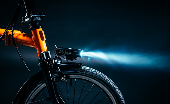 Brompton Lighting - Lifestyle category image